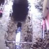 Bursa kanalizasyon arıza işleri