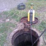 bursa-kanalizasyon-kazısı (1)