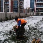 bursa-kanalizasyon-kazısı (12)