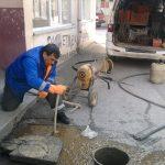 bursa-kanalizasyon-kazısı (14)