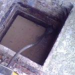 bursa-kanalizasyon-kazısı (16)