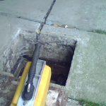 bursa-kanalizasyon-kazısı (17)