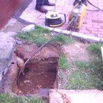 bursa-kanalizasyon-kazısı (18)