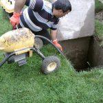 bursa-kanalizasyon-kazısı (6)