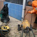 bursa-kanalizasyon-kazısı (9)